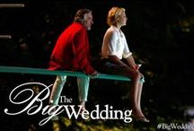 The Big Wedding / by LIONSGATE MOVIES