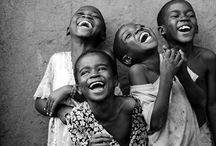 just smile / Sorridi sempre: il mondo è tuo ;)