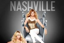 Nashville / by LIONSGATE MOVIES