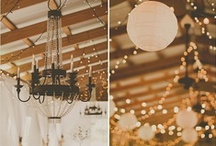 weddings / Everyone wants their wedding day to be perfect -  let us show you what we dream of.  / by Ballard Designs