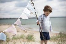Child's Play / by MacKenzie-Childs