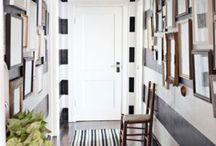 Room:  Foyer / Hallway