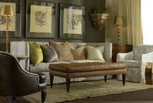 DESIGN STYLE-TRANSITIONAL