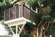 Room:  Cubby House Design