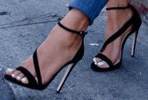 Fashion / Fashion, clothing, outfit inspiration, shoes