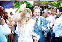 Our wedding!!  / by Tasherella Thorley