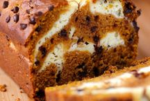 Butter This: Breads & Muffins