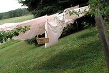 Laundry Luxe