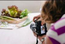 SK/CZ FOOD BLOGGERS / Slovak and Czech Food Bloggers.  Máte svoj blog alebo stránku o varení a chcete sa k nám pridať? Stačí začať sledovať túto nástenku a napísať mi správu (tu na Pintereste) a pošlem vám pozvánku. Ak poznáte na Pintereste ďalších slovenských a českých foodbloggerov pokojne ich sem pozvite.