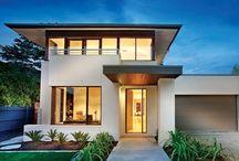House: Plans