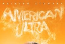 American Ultra / by LIONSGATE MOVIES
