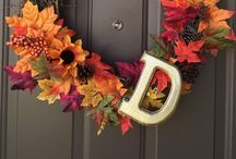 Crafts & DIY for The Holidays