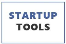 Startup tools / Startups are all about racing-- racing against your competitors, racing against the clock, racing against your burn rate, racing to get to market. The more efficient a startup founder and the overall company is, the more effective they will be at meeting their goals.  Here are some productivity tools to help with that efficiency.