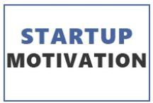 Startup motivation / There will be good days and there will be bad days.  Hell, there will be good hours and bad hours.  Just have to keep moving along, and here's some motivation to help