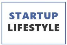 Startup lifestyle / The startup lifestyle is not as glamorous as the public may think-- late hours, mountains of stress, extreme highs and depressing lows. But it's part of the path we choose, and in the end, the reason we do this is to attain a better lifestyle for ourselves, our friends, our family, our community, and sometimes even the entire world.
