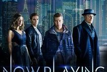 Now You See Me 2 / by LIONSGATE MOVIES