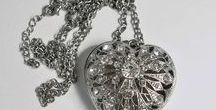 Vintage Victorian Treasures / Post your Victorian Treasures Here!