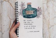 Journal Beautiful