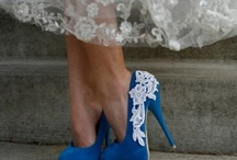 LovelyShoes