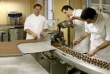 Gastronomy and food in Morges