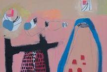 ART- peintures