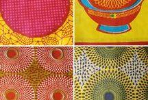 Textiles et papiers