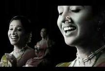 Wagh Bakri TV Commercials / Effective TV commercials.