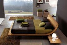 Italian Design / Best italian design products. #vivalitalia