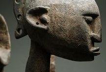 rzeżba  sculpture