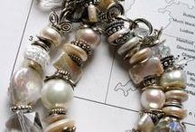 Jewelery Bracelets