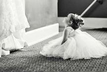 Photography, Weddings
