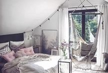 Ideas for my Home