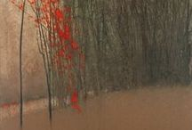art3 / sztuka malarstwo