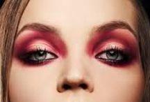 Makijaż synchroniczny