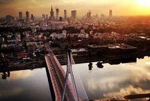 Love Warsaw