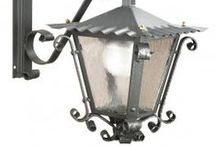 Iluminación para exteriores / Iluminación para el exterior de tu casa