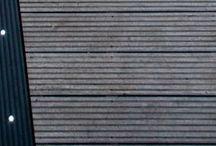 Patiot ja terassit - Decks & Patios