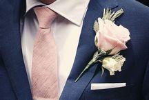 Style, Men
