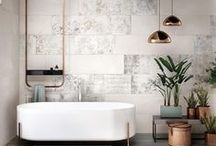 Bathroom, deco