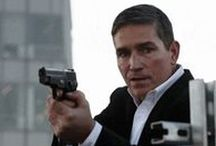 James ''Jim'' Caviezel - Video / Video, Gif and lovely Jim He is my god... Beloved James Caviezel is so beautiful, wonderful, amazing and handsome...  is it love, his movies and his philosophy of life. Is good example for me. Is one perfect actor from the heart on palm... ♥♥