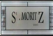 Hcc st. moritz / Emblemático edificio catalogado de interés Histórico – Artístico construido en 1883 y habilitado como hotel en 1990, ubicado junto al Paseo de Gracia, una de las principales arterias de la ciudad.