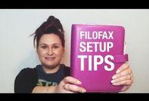 Filofax 2016