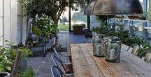 dream patios