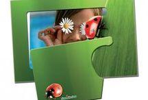 Goodies écologique /  Le goodies écologique est un support promotionnel efficace pour booster votre visibilité à grande échelle et valoriser votre engagement éco-responsable. ce petit cadeau promotionnel écologique est décliné en une multitude de supports ...