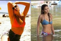 Celebrities / Here are list of top 10 Celebrities top 5 stars of hollywood famous. Alltimetop