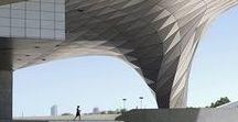 Architecture + Landscape Architecture