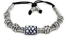 Mens Bracelets / Mens Bracelets: Stylish never before seen classic men's bracelets.