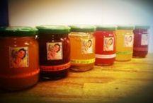 Marmalades 2016
