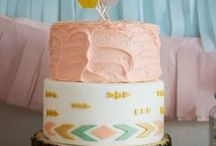 ~ Party ideas ~ / Unique ideas for your kids birthday party!