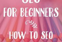 ~ Blogging tips and tricks ~
